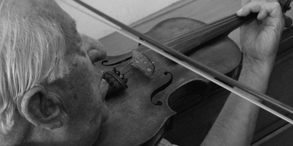 Exposição de Artes em Homenagem ao Maestro Luiz Gonzaga Franco