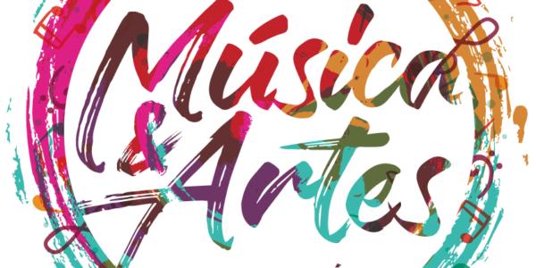3º Encontro de Música & Artes do Conservatório de Socorro