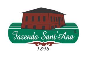 Fazenda Sant'Ana