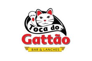 Toca do Gattão