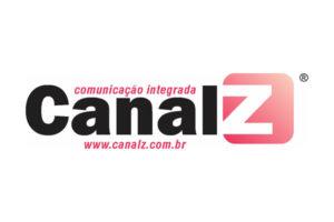 Canal Z