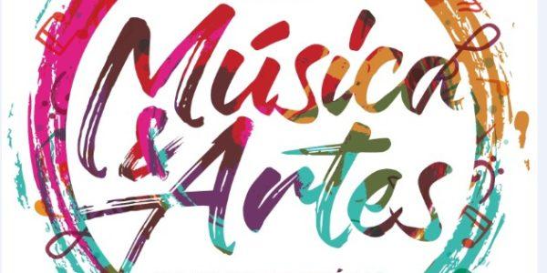 4º Encontro de Música & Artes do Conservatório de Socorro – EMACS