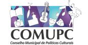 Conselho Municipal de Políticas Culturais - Comupc