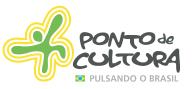 Pontos de Cultura