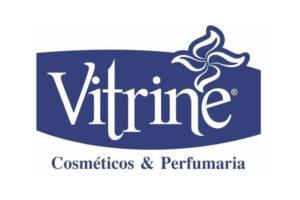 Vitrine Cosméticos
